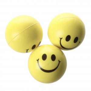 Jouet Balle Anti Stress