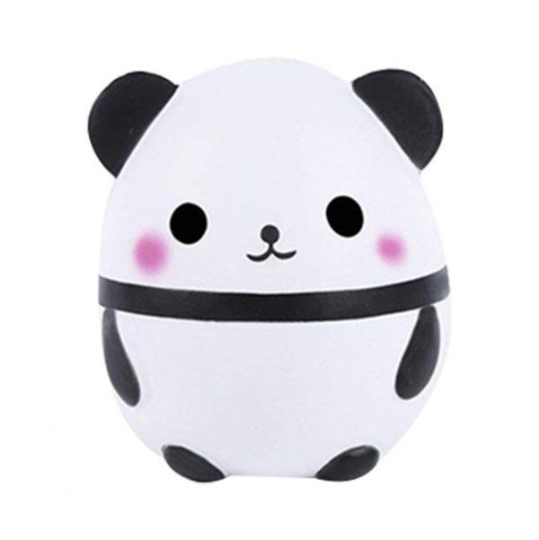 Balle Anti Stress Panda